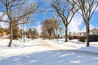Photo 50: 12455 141 Street in Edmonton: Zone 04 House for sale : MLS®# E4191446