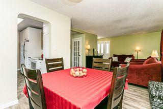 Photo 13: 12455 141 Street in Edmonton: Zone 04 House for sale : MLS®# E4191446