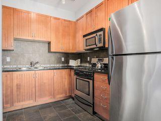 Photo 7: 47 6300 LONDON Road: Steveston South Home for sale ()  : MLS®# V1115018