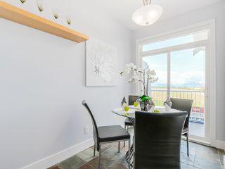 Photo 9: 47 6300 LONDON Road: Steveston South Home for sale ()  : MLS®# V1115018