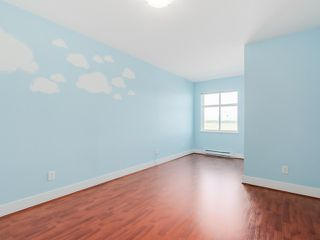 Photo 14: 47 6300 LONDON Road: Steveston South Home for sale ()  : MLS®# V1115018