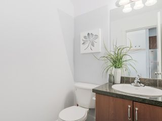 Photo 11: 47 6300 LONDON Road: Steveston South Home for sale ()  : MLS®# V1115018