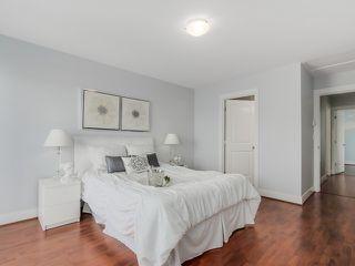 Photo 12: 47 6300 LONDON Road: Steveston South Home for sale ()  : MLS®# V1115018