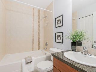 Photo 15: 47 6300 LONDON Road: Steveston South Home for sale ()  : MLS®# V1115018