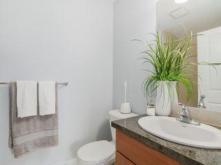 Photo 13: 47 6300 LONDON Road: Steveston South Home for sale ()  : MLS®# V1115018