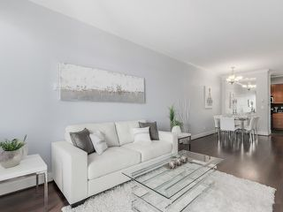 Photo 3: 47 6300 LONDON Road: Steveston South Home for sale ()  : MLS®# V1115018