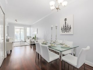 Photo 6: 47 6300 LONDON Road: Steveston South Home for sale ()  : MLS®# V1115018