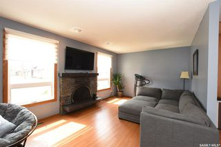 Photo 11: 47 Dale Crescent in Regina: Glencairn Village Residential for sale : MLS®# SK806120