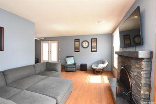 Photo 10: 47 Dale Crescent in Regina: Glencairn Village Residential for sale : MLS®# SK806120