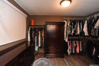 Photo 17: 47 Dale Crescent in Regina: Glencairn Village Residential for sale : MLS®# SK806120
