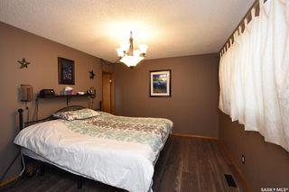 Photo 13: 47 Dale Crescent in Regina: Glencairn Village Residential for sale : MLS®# SK806120