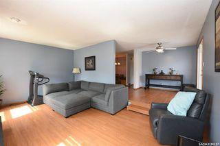 Photo 12: 47 Dale Crescent in Regina: Glencairn Village Residential for sale : MLS®# SK806120