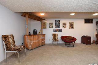 Photo 22: 47 Dale Crescent in Regina: Glencairn Village Residential for sale : MLS®# SK806120