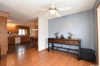 Photo 8: 47 Dale Crescent in Regina: Glencairn Village Residential for sale : MLS®# SK806120