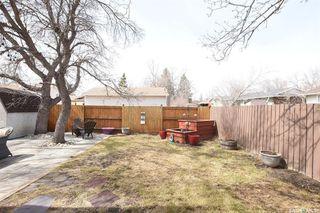 Photo 38: 47 Dale Crescent in Regina: Glencairn Village Residential for sale : MLS®# SK806120