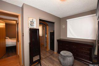 Photo 15: 47 Dale Crescent in Regina: Glencairn Village Residential for sale : MLS®# SK806120