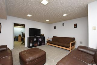 Photo 26: 47 Dale Crescent in Regina: Glencairn Village Residential for sale : MLS®# SK806120