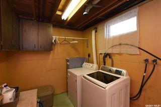 Photo 30: 47 Dale Crescent in Regina: Glencairn Village Residential for sale : MLS®# SK806120