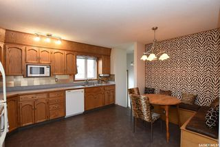 Photo 5: 47 Dale Crescent in Regina: Glencairn Village Residential for sale : MLS®# SK806120