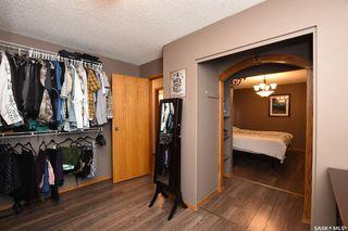 Photo 14: 47 Dale Crescent in Regina: Glencairn Village Residential for sale : MLS®# SK806120
