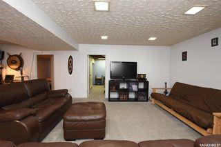 Photo 24: 47 Dale Crescent in Regina: Glencairn Village Residential for sale : MLS®# SK806120