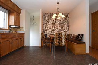 Photo 4: 47 Dale Crescent in Regina: Glencairn Village Residential for sale : MLS®# SK806120