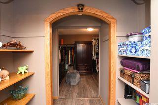 Photo 16: 47 Dale Crescent in Regina: Glencairn Village Residential for sale : MLS®# SK806120