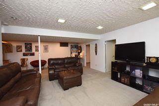 Photo 25: 47 Dale Crescent in Regina: Glencairn Village Residential for sale : MLS®# SK806120