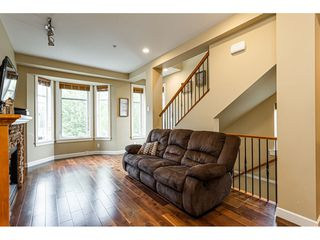 "Photo 8: 14 20738 84 Avenue in Langley: Willoughby Heights Townhouse for sale in ""Yorkson Creek"" : MLS®# R2456636"