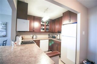 Photo 3: 3704 55 Nassau Street in Winnipeg: Osborne Village Condominium for sale (1B)  : MLS®# 202010961