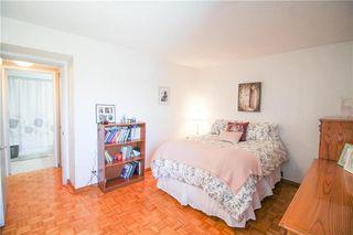 Photo 11: 3704 55 Nassau Street in Winnipeg: Osborne Village Condominium for sale (1B)  : MLS®# 202010961