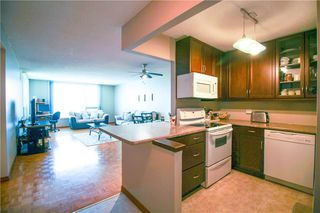 Photo 4: 3704 55 Nassau Street in Winnipeg: Osborne Village Condominium for sale (1B)  : MLS®# 202010961
