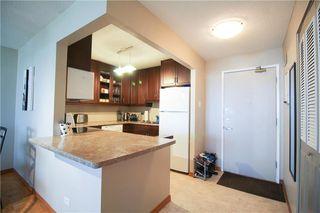 Photo 2: 3704 55 Nassau Street in Winnipeg: Osborne Village Condominium for sale (1B)  : MLS®# 202010961
