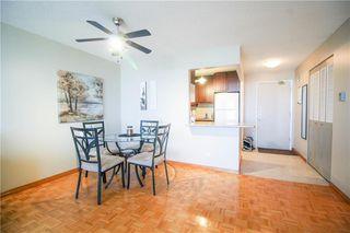 Photo 5: 3704 55 Nassau Street in Winnipeg: Osborne Village Condominium for sale (1B)  : MLS®# 202010961
