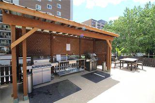 Photo 15: 3704 55 Nassau Street in Winnipeg: Osborne Village Condominium for sale (1B)  : MLS®# 202010961
