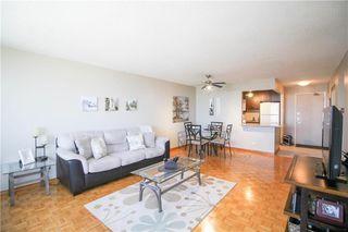 Photo 7: 3704 55 Nassau Street in Winnipeg: Osborne Village Condominium for sale (1B)  : MLS®# 202010961