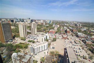 Photo 14: 3704 55 Nassau Street in Winnipeg: Osborne Village Condominium for sale (1B)  : MLS®# 202010961
