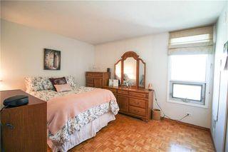 Photo 10: 3704 55 Nassau Street in Winnipeg: Osborne Village Condominium for sale (1B)  : MLS®# 202010961