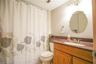 Photo 12: 3704 55 Nassau Street in Winnipeg: Osborne Village Condominium for sale (1B)  : MLS®# 202010961