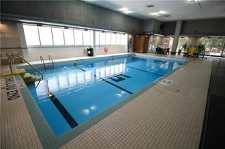 Photo 16: 3704 55 Nassau Street in Winnipeg: Osborne Village Condominium for sale (1B)  : MLS®# 202010961