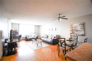 Photo 6: 3704 55 Nassau Street in Winnipeg: Osborne Village Condominium for sale (1B)  : MLS®# 202010961