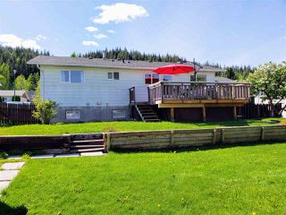Photo 11: 4641 QUARTZ Crescent in Prince George: Foothills House for sale (PG City West (Zone 71))  : MLS®# R2459743