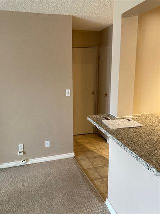 Photo 7: 203 2508 40 street Street NW in Edmonton: Zone 29 Condo for sale : MLS®# E4202393