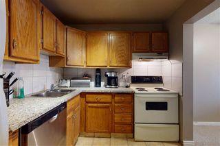 Photo 3: 203 2508 40 street Street NW in Edmonton: Zone 29 Condo for sale : MLS®# E4202393