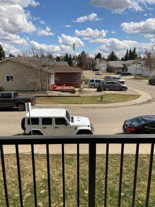 Photo 12: 203 2508 40 street Street NW in Edmonton: Zone 29 Condo for sale : MLS®# E4202393