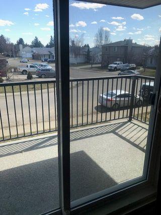 Photo 22: 203 2508 40 street Street NW in Edmonton: Zone 29 Condo for sale : MLS®# E4202393