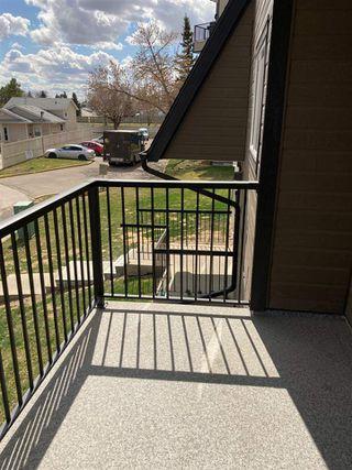 Photo 20: 203 2508 40 street Street NW in Edmonton: Zone 29 Condo for sale : MLS®# E4202393