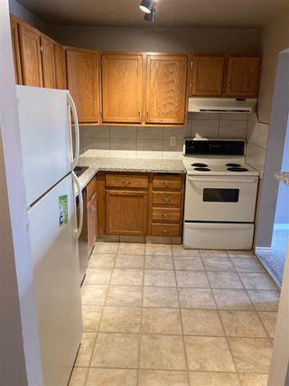 Photo 6: 203 2508 40 street Street NW in Edmonton: Zone 29 Condo for sale : MLS®# E4202393