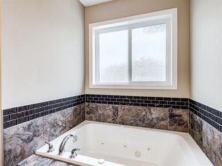 Photo 29: 29 SILVERADO SADDLE Heights SW in Calgary: Silverado Detached for sale : MLS®# A1009131