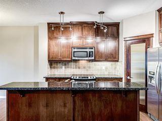 Photo 8: 29 SILVERADO SADDLE Heights SW in Calgary: Silverado Detached for sale : MLS®# A1009131